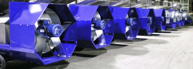 slide_ventilation